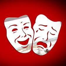 tiyatro eğitimi